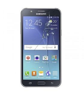 Reparaçao Ecrã Original Samsung j7 J700F preto