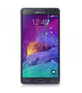 Reparaçao Ecrã Original Samsung NOTE4 N910F PRETA
