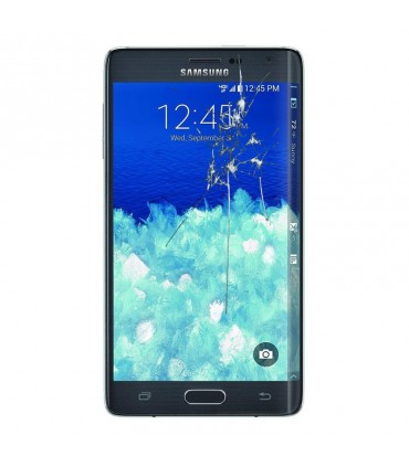 Reparacion pantalla Original Samsung Galaxy Note EDGE N915FY