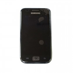 Ecrã (Display+Tactil) AMOLED para Samsung GT-I9000 + i9001 Galaxy