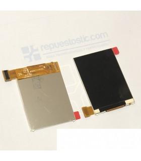 pantalla LCD para samsung C3510