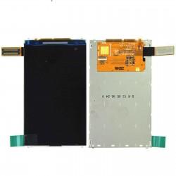 Pantalla LCD para samsung I5800