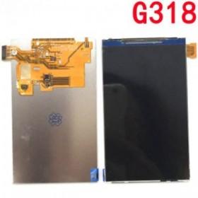 Pantalla LCD para Samsung Galaxy Trend 2 Lite, G318H