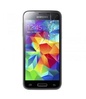 Reparacion pantalla Original Samsung S5 MINI G800F NEGRA