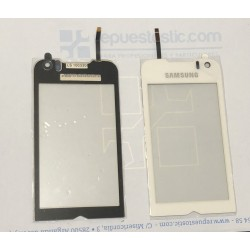 TACTIL Samsung S8000  blanco