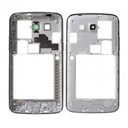 Protector de Pantalla Cristal Templado Samsung Galaxy GRAN 2 G7105
