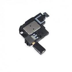 altavoz buzzer  y auricular negro Samsung Galaxy Core, I8260/I8260