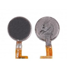 Buzzer Samsung Galaxy Grand neo I9060