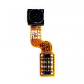 Flex con botón de encendido Samsung Galaxy Grand Neo I9060
