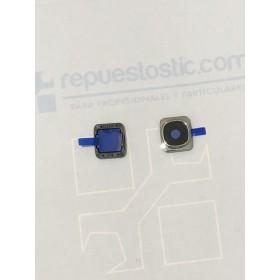 lente de la camara para Samsung Galaxy Grand Neo I9060