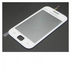 Pantalla Táctil Galaxy Ace Duos S6802 blanco