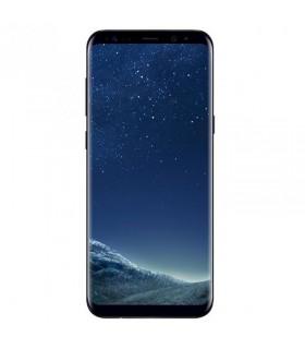 Ecrã original samsung galaxy S8 PLUS G955F PRETA