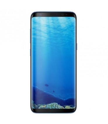 Pantalla Original Samsung galaxy S8 PLUS G955F azul