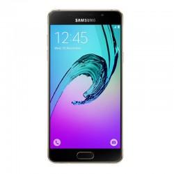 Pantalla Original Samsung Galaxy A3 2016 Dorada