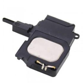 Altavoz Buzzer para iPhone SE