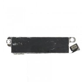 Módulo vibrador con flex para iPhone 8