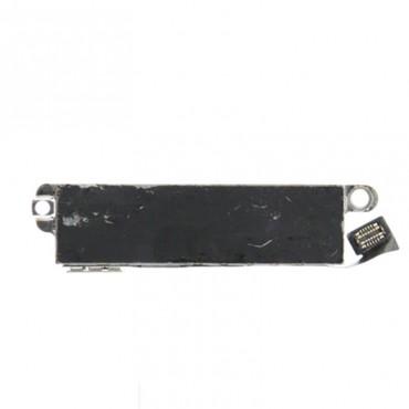 Módulo vibrador para iPhone 8 Plus