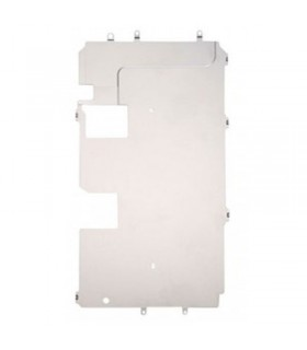 Backlight (chapa trasera) Lcd para iPhone 8