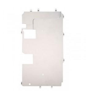 Backlight Lcd para iPhone 6