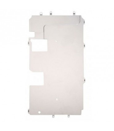Chapa trasera de Lcd para iPhone 8 Plus