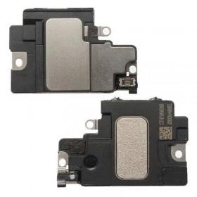 Altavoz buzzer para Iphone X