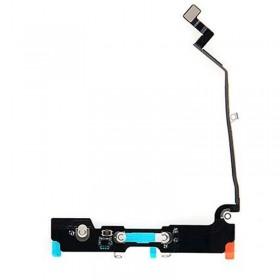 Flex altavoz buzzer para Iphone X