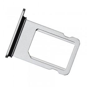 Bandeixa SIM Branco para iPhone X