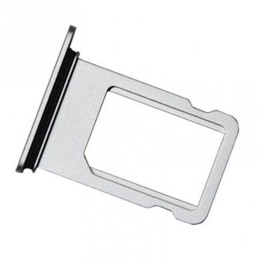 Bandeja SIM Blanca para iPhone X