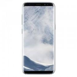 Pantalla Original Samsung Galaxy Note 8 N950 Plata