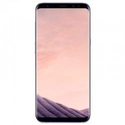 Ecrã Original Samsung Galaxy Note 8 N950F Violeta