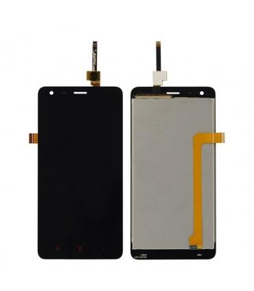 Pantalla Completa Lcd + Tactil Para Xiaomi Redmi 2 Negro