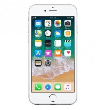 Reparacion chip de carga iPhone 6S