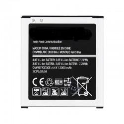 Bateria Samsung S5, S5 mini