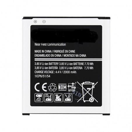 Bateria Samsung Galaxy Core Prime G360, 361