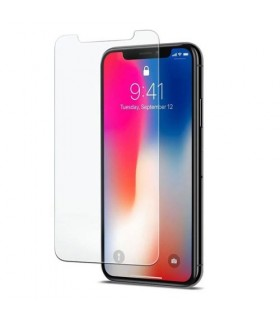 Protector de pantalla de cristal Templado para Iphone X/ Xs