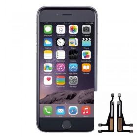 Reparación Antena WIFI iPhone 6