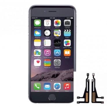 Reparación Antena WIFI iPhone 6S