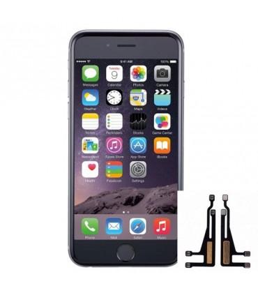 Reparación Antena WIFI iPhone 6S Plus