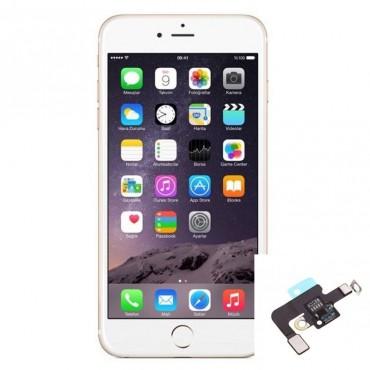 Reparaçao Antena WIFI iPhone 7 Plus