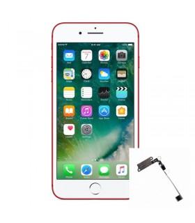 Reparación Antena WIFI iPhone 8