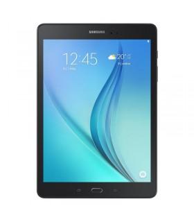 Reparaçao conetor de carrega Samsung Galaxy Tab A SM-T550