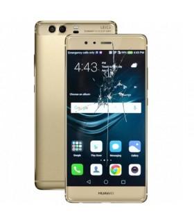 Reparacion pantalla de Huawei GR3