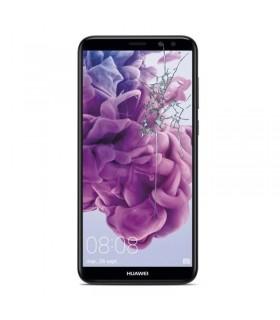 Reparaçao Ecrã de Huawei Mate 10 Lite