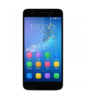 Reparacion pantalla de Huawei Honor 4A
