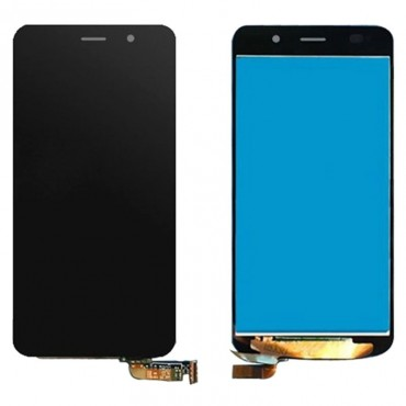 Pantalla completa Huawei Honor 4A/ Y6 negra