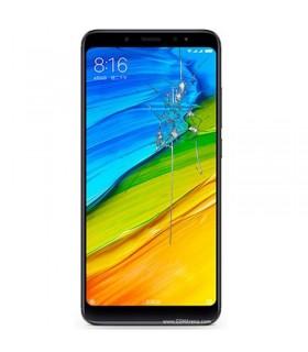 Reparaçao Ecrã Xiaomi Redmi Note 5 Pro/ Note 5 Dual camera