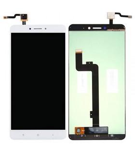 Ecrã completa Xiaomi Mi Max 2 Branca