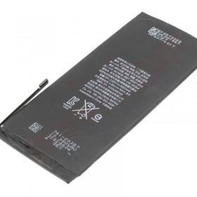 Batería de alta calidad para iPhone 8