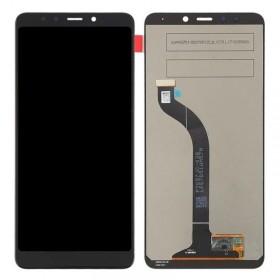 Pantalla completa Xiaomi Redmi 5 Negra