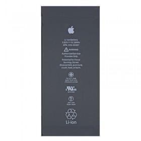 Batería de alta calidad para iPhone 8 Plus